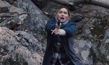 Mare of Easttown: Πρώτο trailer για τη νέα αστυνομική σειρά του HBO με την Kate Winslet