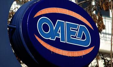 OAEΔ: Νέα εφαρμογή για κινητά τηλέφωνα και tablets