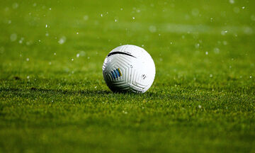 Super League: Στο Περιστέρι η ΑΕΛ, με Αστέρα η ΑΕΚ
