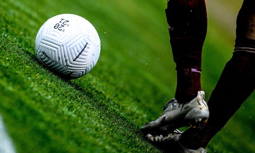 Super League 1: Στο +1 από Άρη και ΠΑΟΚ η ΑΕΚ (βαθμολογία, highlights)