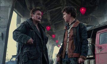 Netflix: Οι παραγωγοί του Dark επιστρέφουν με τις «Φυλές της Eυρώπης»