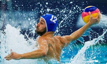 Ελλάδα - Ρωσία 13-10: Προκρίθηκε στους Ολυμπιακούς Αγώνες η Εθνική! (vids)