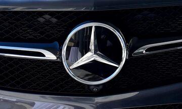 Τι στοίχισε μια Mercedes C-Class για 500.000 χλμ.;