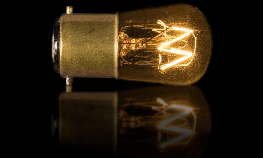 ΔΕΔΔΗΕ: Διακοπή ρεύματος σε Ίλιον, Π. Φάληρο, Χαϊδάρι, Πειραιά, Κρωπία