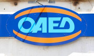ΟΑΕΔ: Voucher 10.000 θέσεων με επίδομα 2.520 ευρώ - Oι δικαιούχοι άνεργοι, η προθεσμία