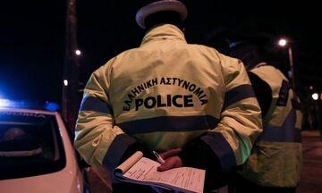 Καραντίνα: Συλλήψεις και πρόστιμα για μη τήρηση των μέτρων - Το περιστατικό στον Άλιμο!