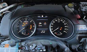 Ιαπωνικό diesel SUV για όποιον προλάβει