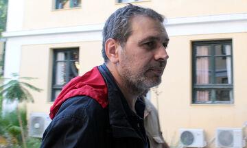 Συνελήφθη ο Στέφανος Χίος!