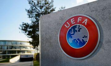 Champions League: Τον Μάρτιο εγκρίνεται η αλλαγή της μορφής του από το 2024