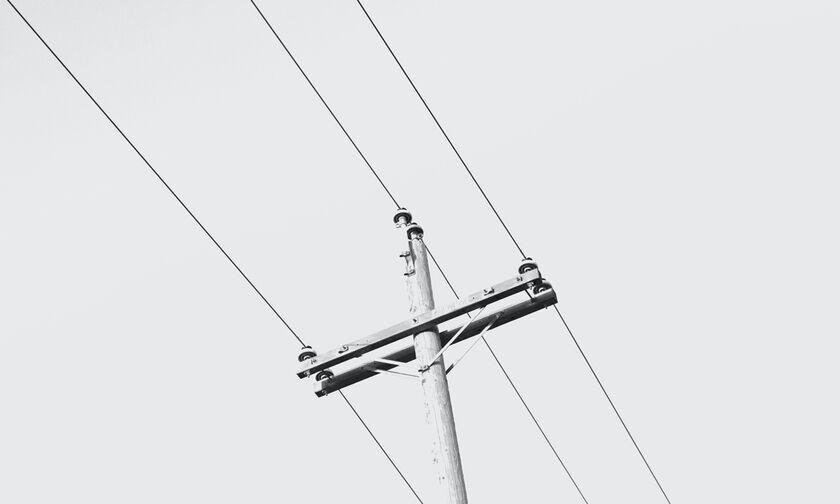 ΔΕΔΔΗΕ: Διακοπή ρεύματος σε Άλιμο, Ίλιον, Μέγαρα, Αθήνα, Πέραμα, Πειραιά, Αίγινα