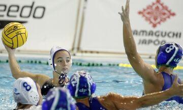 Σαμπαντέλ – Ολυμπιακός: Σε φουλ πρόγραμμα οι Ισπανίδες, μόνο προπονήσεις οι «ερυθρόλευκες»