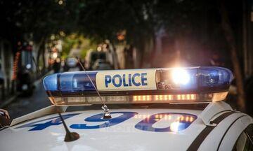 Άνδρος: 58χρονος άνοιξε πυρ εναντίον δυο συγχωριανών του