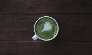 Στρες: 11 εξαιρετικές τροφές για να μειώσετε το άγχος