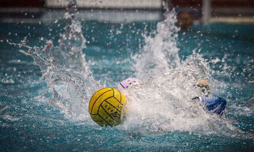 Πόλο: Ξεκινάνε τα πρωταθλήματα στις 3-4 Μαρτίου