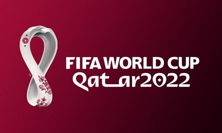 Μουντιάλ 2022: Χιλιάδες οι νεκροί εργαζόμενοι στο Κατάρ