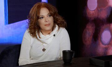 Ράντου: Αιγάλεω city, Χαϊδάρι... Παπακωνσταντίνου: «Επειδή φορούσα μίνι, ήμουν φτηνιάρα, ελαφριά»