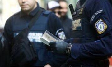 Κορονοϊός: Τρεις συλλήψεις και πρόστιμα 509.400 ευρώ για παραβίαση των μέτρων τη Δευτέρα (22/2)