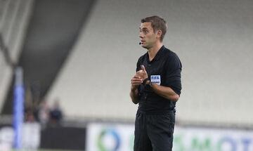 Αϊντχόφεν - Ολυμπιακός: Πάντα χάνουν με Τουρπέν οι Ολλανδοί στο Europa League!