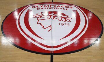 Ολυμπιακός - ΤΣΣΚΑ: Οριστικά στις 21:00 το τζάμπολ - Ο λόγος που δεν αλλάζει η ώρα