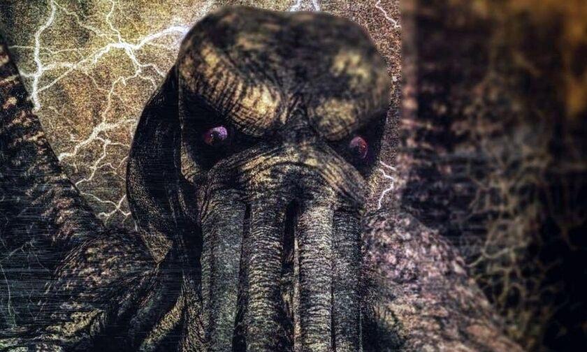Έρχεται στο Netflix ταινία πάνω στη μυθολογία του Κθούλου σε παραγωγή του Σπάικ Λι