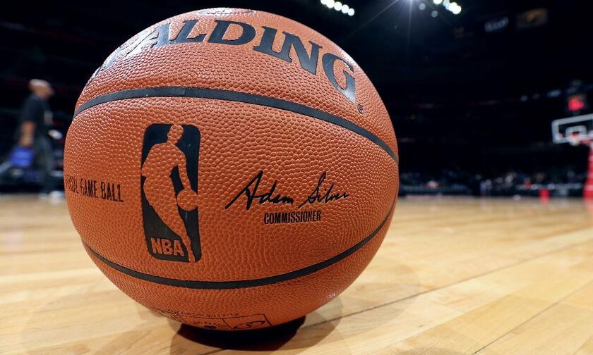 NBA: Αποτελέσματα, βαθμολογίες και highlights