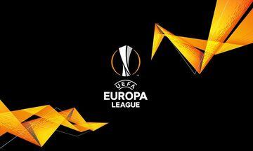Europa League: Αμφίρροπες «μάχες» για πρόκριση στους «16» και ξεκάθαρα φαβορί
