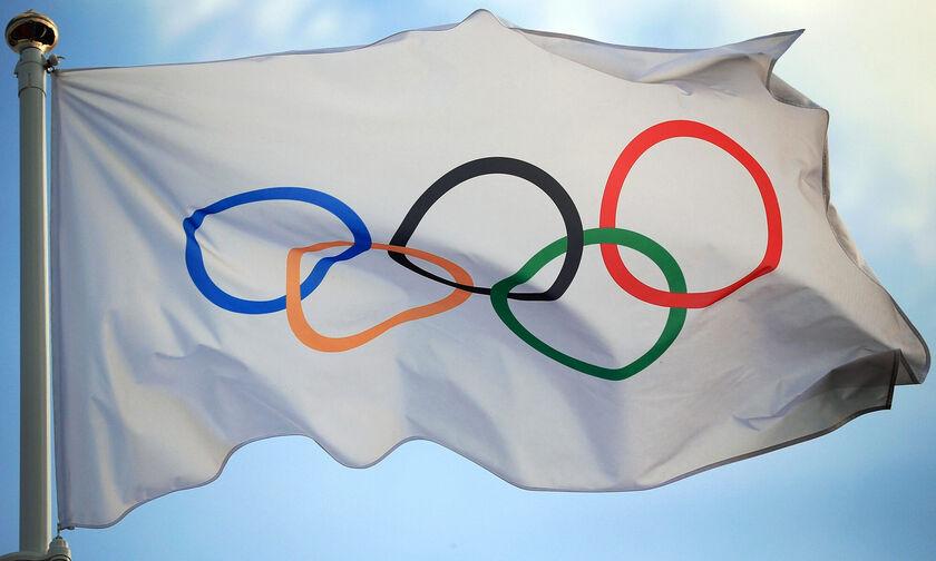 Ολυμπιακοί αγώνες Τόκιο: Τον Ιούνιο θα καταρτιστεί η ομάδα προσφύγων