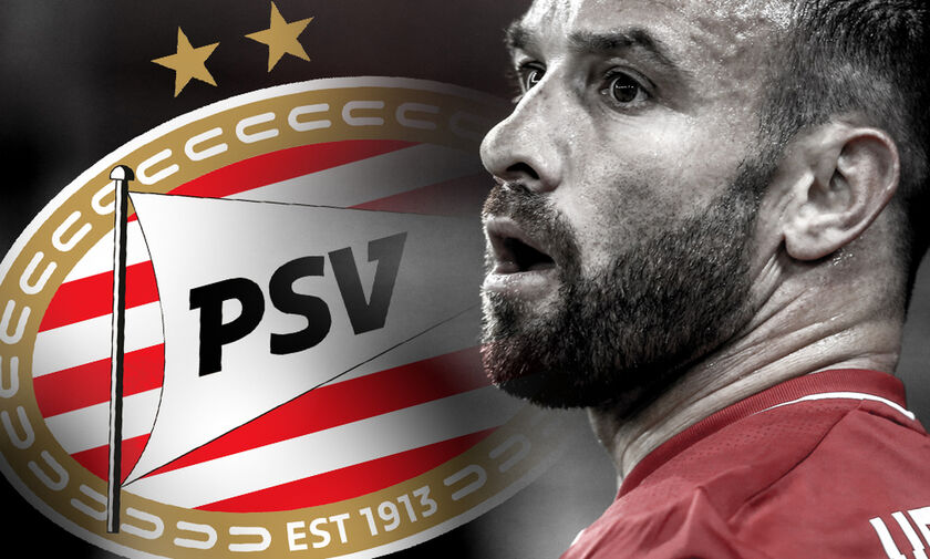Αϊντχόφεν-Ολυμπιακός: Ο Βαλμπουενά έχει πάρει «σβάρνα» την PSV!