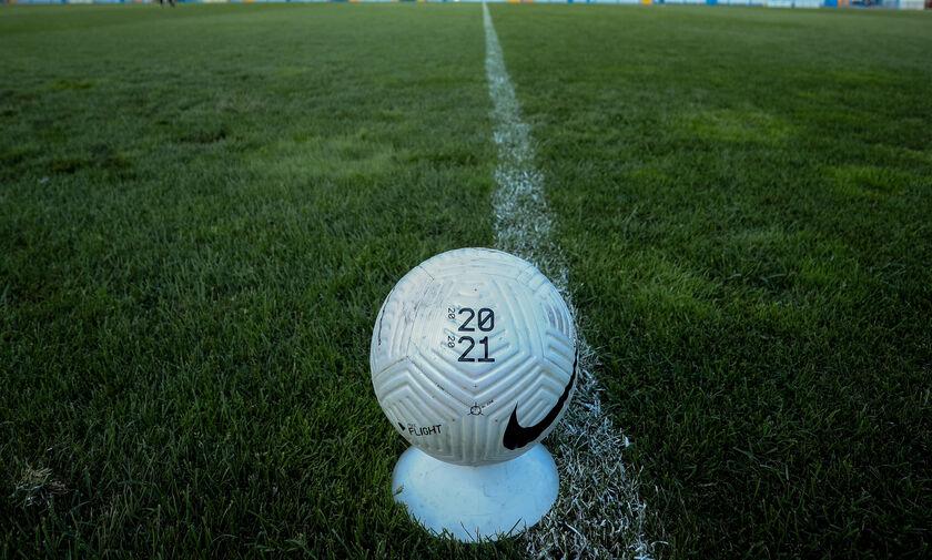 ΓΓΑ: «Αποκυήματα φαντασίας» τα περί παρέμβασης για αύξηση ομάδων στη Super League