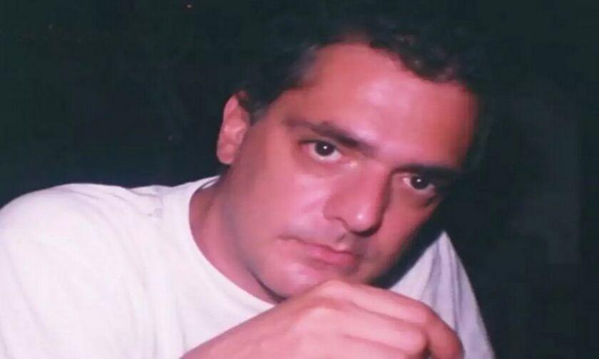 Κορονοϊός: Πέθανε ο δημοσιογράφος Τάσος Θεοδωρόπουλος (ΤΑΖ)