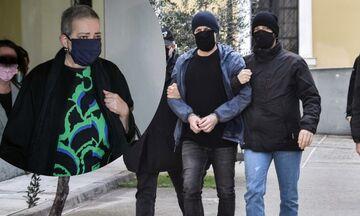 Ολοκληρώθηκε η απολογία Λιγνάδη - Εξετάζονται Κούρκουλα, Παναγιωτάκης και ο αδερφός του