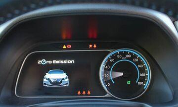 Ποιο μικρομεσαίο αυτοκίνητο «καίει» 2,9 €/100 χλμ.;