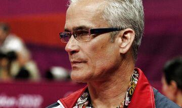 ΗΠΑ: Αυτοκτόνησε πρώην προπονητής γυμναστικής μετά από κατηγορίες για βιασμό και σωματεμπορία