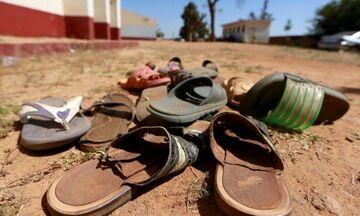 Νιγηρία: Νέα απαγωγή μαθητριών από το σχολείο τους - Αγνοούνται περισσότερα από 300 κορίτσια