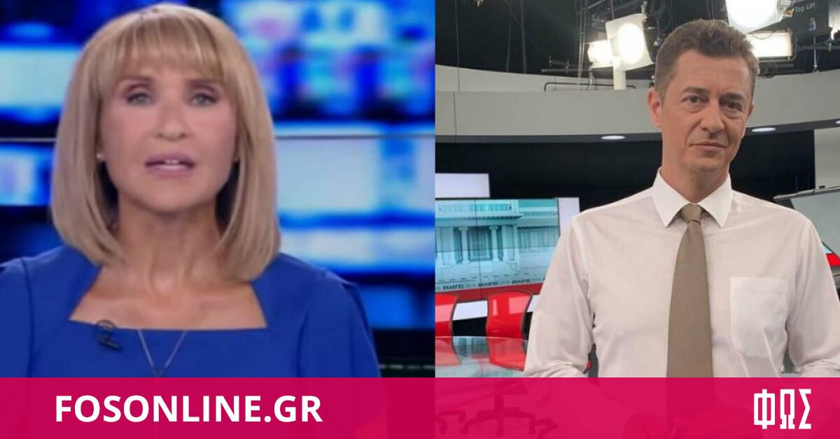 Τηλεθέαση: Σρόιτερ vs Ζαχαρέα, μονοψήφια για Χατζηνικολάου, Κοσιώνη και το «Battle of the Couples»