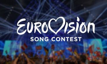 Eurovision: Χριστιανοί μαζεύουν υπογραφές για την απόσυρση του «El Diablo» της Κύπρου! (vid)