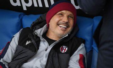 Μιχαϊλοβιτς: «Σοκ για τους παίκτες όταν ξαναπαίξουν σε γεμάτα γήπεδα»