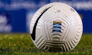 Super League: Στην Ριζούπολη ο ΟΦΗ, στην Τρίπολη ο ΠΑΟΚ