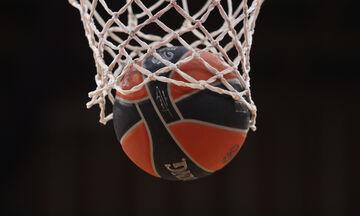 Basket League: Δράση στο Μεσολόγγι και... δύο αναβολές!