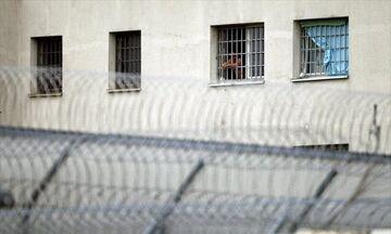 Αϊτή: 25 νεκροί μετά από απόδραση 400 κρατουμένων από φυλακή