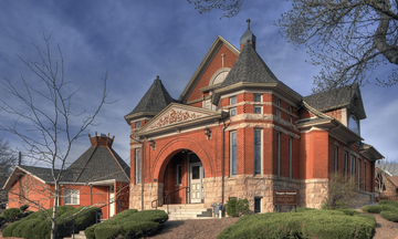 ΗΠΑ: Κάθειρξη 20 ετών σε άνδρα που σχεδίαζε να ανατινάξει συναγωγή