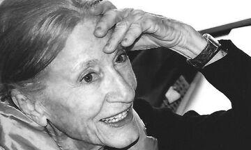 Άννα Βούλγαρη: Η απαγωγή της κληρονόμου από την Παραμυθιά