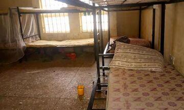 Νιγηρία: Απελευθερώθηκαν 42 άτομα που είχαν απαχθεί από σχολείο