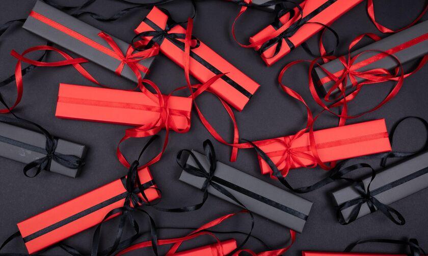 Εορτολόγιο: Ποιοι γιορτάζουν σήμερα, 28 Φεβρουαρίου