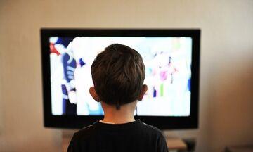 Αλλαγές στην TV: Mega on demand, Άγριες Μέλισσες, συνδρομητική από τον ΑΝΤ1 και Super League TV