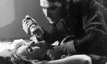 «Οι Αδίστακτοι»: Ποιος μαχαίρωσε τον Κούρκουλο μπροστά στον φακό;