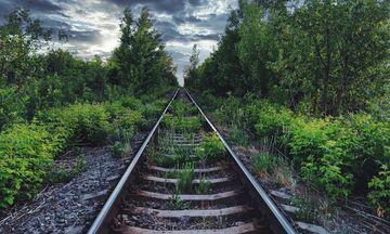 Το σχέδιο ενεργοποίησης των σιδηροδρομικών γραμμών Άγιοι Ανάργυροι-Στ. Λαρίσης και Λιόσια-Ελευσίνα