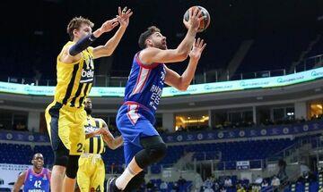 «Πανδαισία» μπάσκετ στα κανάλια Novasports