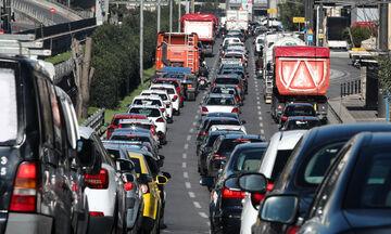 Ανασφάλιστα οχήματα: Υπολογίζονται σε πάνω από μισό εκατομμύριο στην Ελλάδα! (pic)