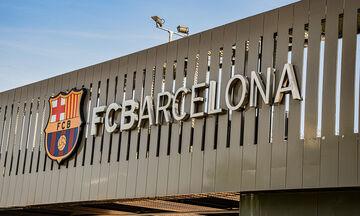 Μπαρτσελόνα: Θα συνεργαστεί με τις Αρχές για την εξιχνίαση του σκανδάλου